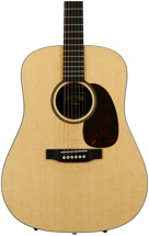 Martin DXMAE Dreadnought Acoustic Electric