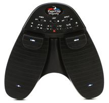 PageFlip Dragonfly 4-Pedal Bluetooth/USB Controller