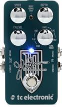 TC Electronic Dreamscape John Petrucci Signature Multi-effects Pedal