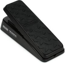 Dunlop DVP3 Volume (X) Volume and Expression Pedal