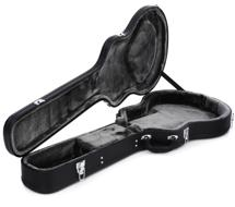 Epiphone E519 Hollowbody Guitar Case