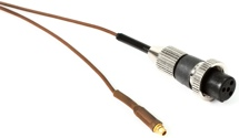 Countryman E6 Earset Cable - Replacement Cable