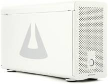 Magma ExpressBox 3T - 3 PCIe Slot, Thunderbolt 2 Expansion Chassis