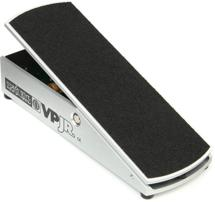 Ernie Ball 6181 VP JR 25K Volume Pedal for Active Electronics