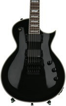 ESP LTD EC-401FR - Black