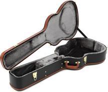 Epiphone EDREAD Dreadnought Guitar Case