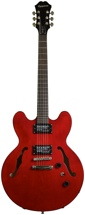 Epiphone ES-335 Dot Studio - Cherry