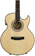 Epiphone PR-5E - Natural