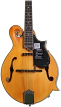 Epiphone MM-50E Professional - Vintage Natural