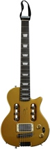 Traveler Guitar EG-1 Vintage - Gold