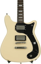 Epiphone Wilshire Phant-o-matic - Ivory