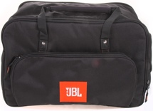 JBL Bags EONP210BAGDLX-1