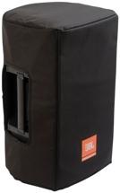 JBL Bags EON610-CVR Cover for EON610