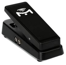 Mission Engineering Inc EP-11-S Expression Pedal for Eleven Rack