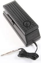 Moog EP-2 Expression Pedal