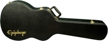 Epiphone PR-6 Guitar Case