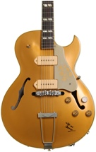 Gibson Memphis Scotty Moore ES-295