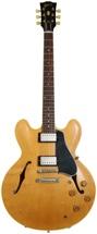 Gibson Memphis Rusty Anderson ES-335
