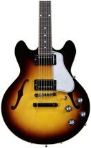 Gibson Memphis ES-339 - Vintage Sunburst