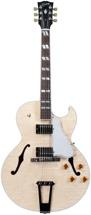 Gibson Memphis ES-175 Reissue - Antique Natural