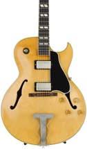 Gibson Memphis 1959 ES-175D Reissue - Vintage Natural
