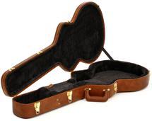 Gibson Memphis ES Guitar Case