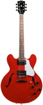 Gibson Memphis ES-335 Dot - Cherry