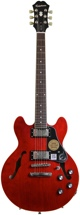Epiphone ES-339 PRO - Cherry
