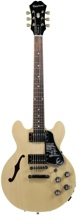 Epiphone Ultra-339 - Natural