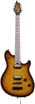 EVH Wolfgang Special HT - Tobacco Burst