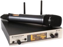 Sennheiser EW 365 G3 - A Band, 516-558 MHz