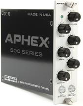 Aphex EX-BB 500