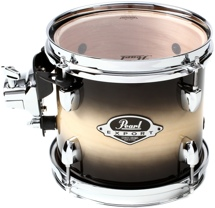 Pearl Export EXL Tom Pack - 8