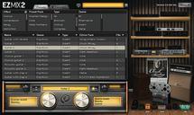 Toontrack EZmix 2 Plug-in