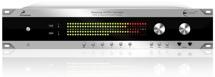 Antelope Audio Eclipse 384 AD/DA Converter
