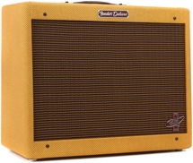 Fender Edge Deluxe 12-watt 1x12