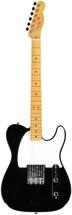 Fender '50s Esquire - Black