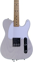 Fender '50s Esquire - White Blonde