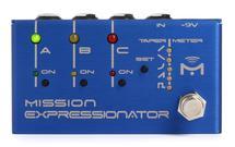 Mission Engineering Inc MEXP-MINI Expressionator Multi-Expression Controller
