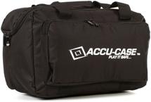 ADJ F4 Par Bag Soft Case for 4 Slim Pars