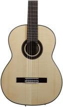 Cordoba F7 Spruce/Cypress Flemenco Nylon Guitar