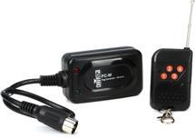 Chauvet DJ FC-W Wireless Remote Controller for Fog Machines