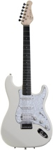 Fretlight FG-421 - White