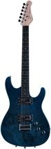 Fretlight FG-461 - Pacific Blue