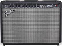 Fender Frontman 212R - Black