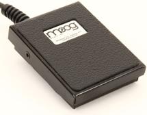 Moog FS-1 Footswitch