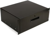 Raxxess FSD-4 - 4 Rack Spaces