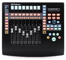PreSonus FaderPort 8 Production Controller