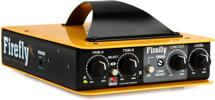 Radial Firefly 1-channel Active Instrument Direct Box