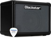 Blackstar FLY3Bass - 3W 1x3